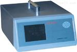 HPC506高精度排气分析仪