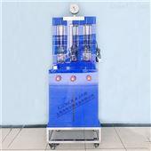 DYT025自循环空化机理实验仪,流体力学