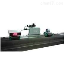JC01-99數顯自準直儀 多面棱體檢定儀 多齒分度臺檢測儀 零件直線性平行垂直性檢測儀