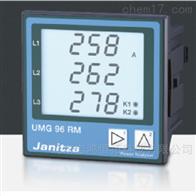 UMG103janitza电表