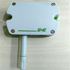 供应EVCO传感器