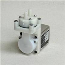 TD-2A 24VDC美国Brailsford隔膜泵