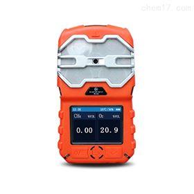 CJY4/25甲烷氧气防爆气体检测仪