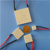 TB-241-1.4-1.5kryotherm致冷芯片