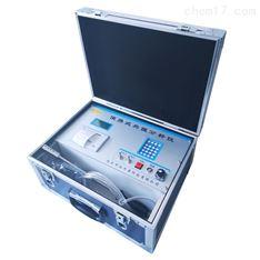 pGas2000-FGA5s混合煤气热值分析仪