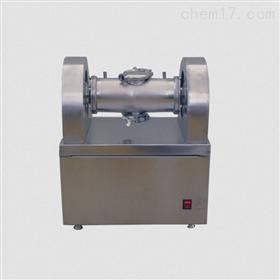 高频共振磨机GZM-5厂家