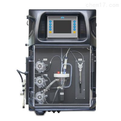 EZ4000/5000系列硬度測試儀/堿度測定儀