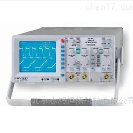 美国 PSiber  电缆测试仪  CP55