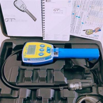 GT-44英国GMI 可燃气检测仪