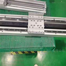丝杆滑台RSB110-P10-S350-MR