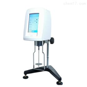 NDJ-S油墨粘度测试仪