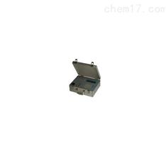 便携式超声波流量计 超声波检测仪 超声波流量测量仪 超声波流量测定仪