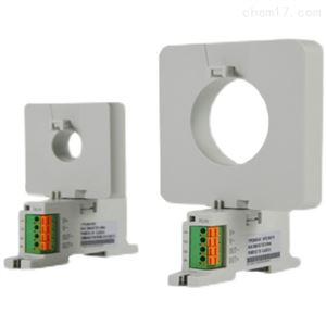 BA50L(II)-AI/V智能BA剩余电流互感器 恒流线性补偿技术