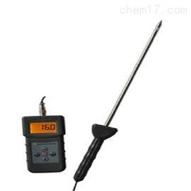 ZRX-15515土壤水分测定仪