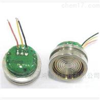 1MLX16303Melexis传感器