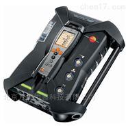 德国testo350 烟气分析仪技术服务