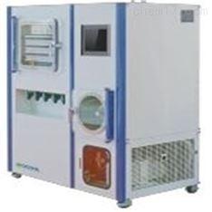 中式凍干機