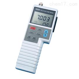 6250酸度PH测定仪