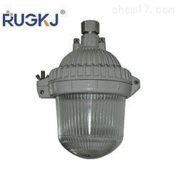 NEC9130A防眩应急节能泛光灯35W/70W价格