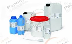 实验室清洗剂 PSAA01-11C