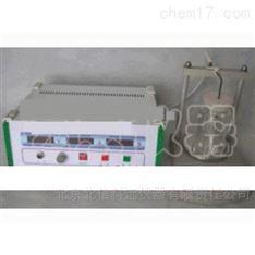精度CCD激光位移传感器 激光光电传感器 激光厚度深度.传感器