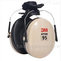 H6P3Epeltor耳罩
