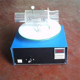 ZRX-15468平衡旋转仪