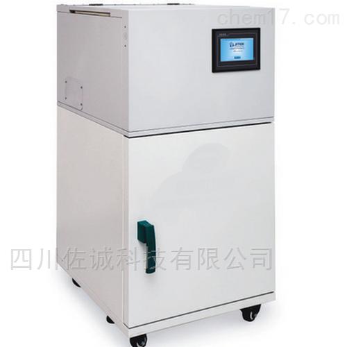 GJT-LLJ-12型全自动恒温蜡疗机(12盘)