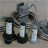 供应德国LEUZE光电传感器