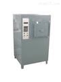 CSL-02高温重烧实验炉