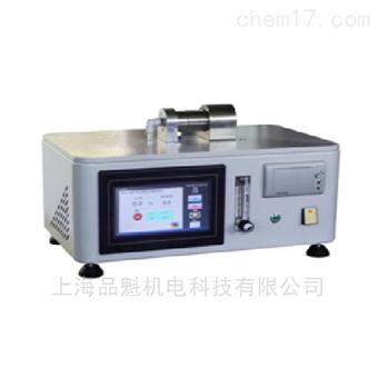 PK182气体交换压力差测试仪