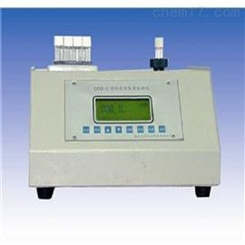 ZRX-15403COD测定仪