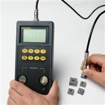 MHY-30408铁素体含量检测仪