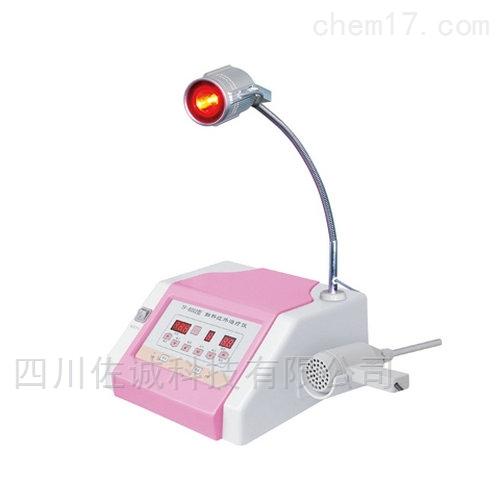 TF-6002型妇科红外光治疗仪