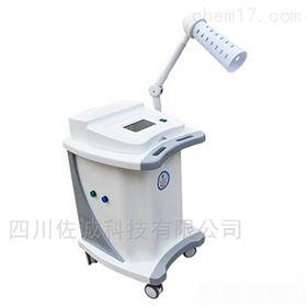 HXY-I型中药熏蒸治疗仪