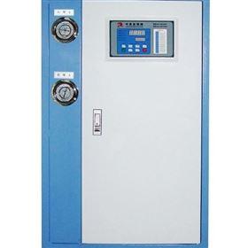 环保型冷水机