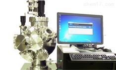 PLD激光分子束外延系统