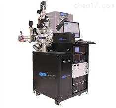 高级型脉冲激光沉积系统