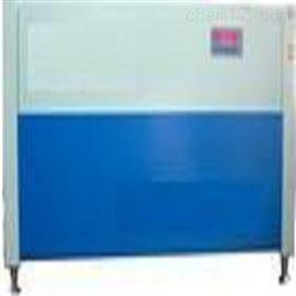 ZRX-15323密封胶相容性试验箱