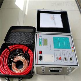 供应新款10KV抗干扰介质损耗测试仪