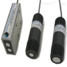 超声波水位传感器