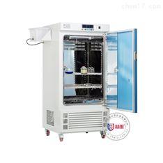 ZHS--100SC实验室恒温恒湿箱