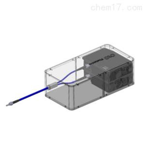 双光谱仪系统