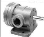 美国ACE工业缓冲器MC4575M-0自动调节