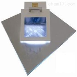 ZRX-15287钢化玻璃应力分析仪