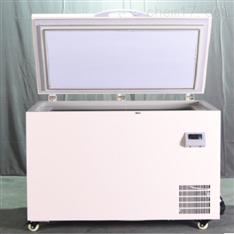 臥式超低溫儲存箱價格DW-65W220