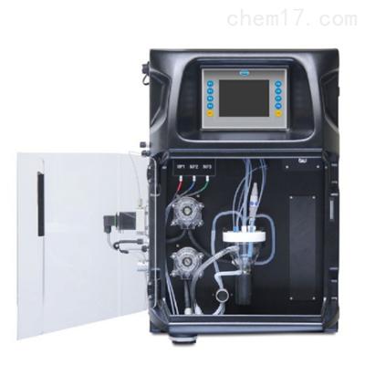 EZ7200在线挥发性脂肪酸(VFA)分析仪