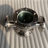 SG-IB/SG-ZT不锈钢直通视镜
