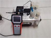 CLU-B氯离子含量快速测定仪