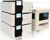 LC3000U高效液相色谱色谱系统
